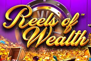reels-of-wealth