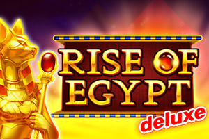 rise-of-egypt-deluxe