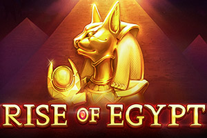 rise-of-egypt