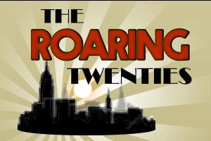 roaring-twenties
