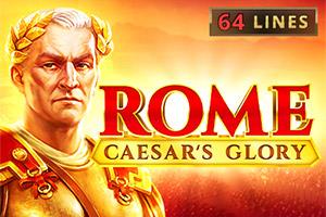 rome-caesars-glory