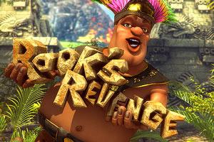 rooks-revenge
