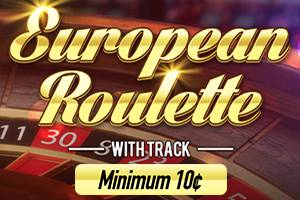 roulette-with-track-min10c