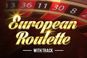 roulette-with-track