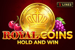 royal-coins-hold-and-win