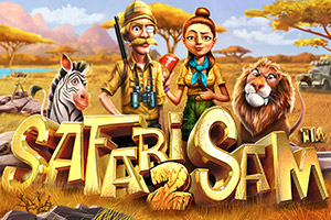 safari-sam-2