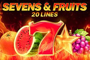 sevens-n-fruits-20