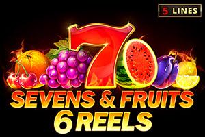 sevens-n-fruits-6-reels