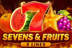 sevens-n-fruits
