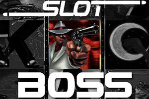 slot-boss