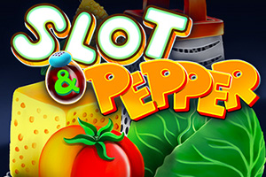 slot-n-pepper