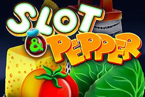 slot-n-pepper
