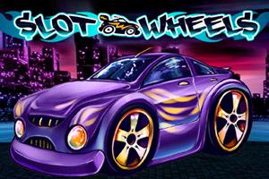 slot-wheels