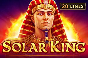 solar-king