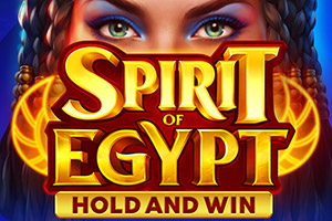spirit-of-egypt-hold-and-win