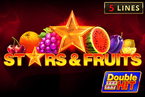stars-n-fruits-double-hit