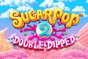 sugar-pop-2