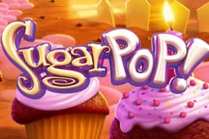 sugar-pop