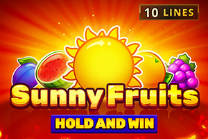sunny-fruits
