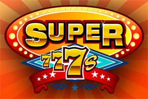 super-7s