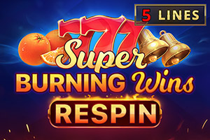 super-burning-wins-respin