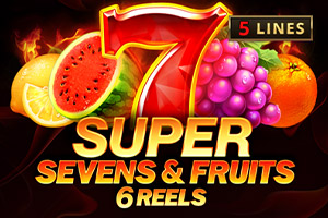super-sevens-n-fruits-5-6-reels