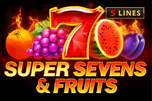 super-sevens-n-fruits-5