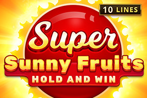 super-sunny-fruits