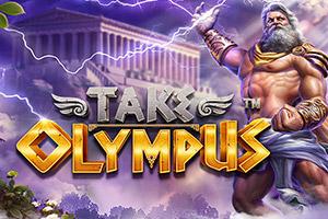 take-olympus