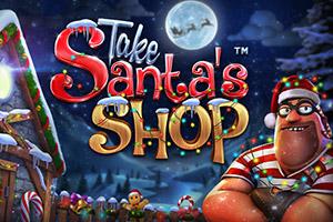 take-santas-shop