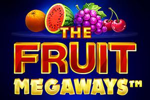 the-fruit-megaways