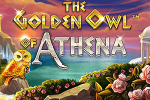 the-golden-owl-of-athena