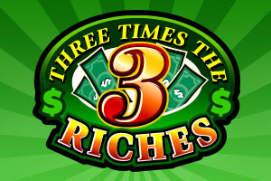 three-times-the-riches