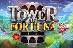 tower-of-fortuna
