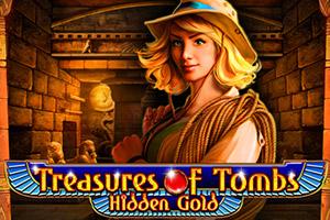 treasures-of-tombs-hidden-gold