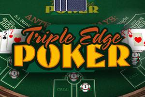 triple-edge-poker