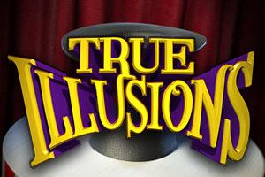 true-illusions