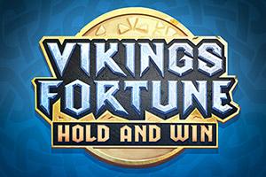 vikings-fortune