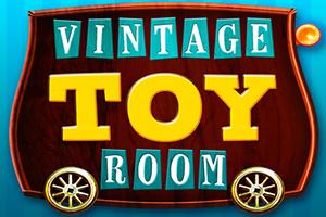 vintage-toy-room