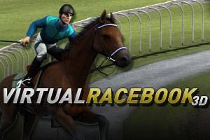 virtual-racebook-3d