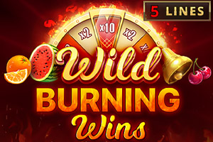 wild-burning-wins