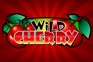wild-cherry-1-line