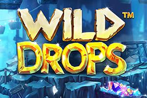 wild-drops
