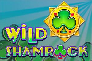 wild-shamrock