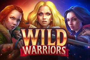 wild-warriors