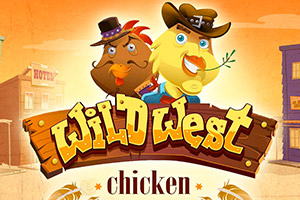 wild-west-chicken