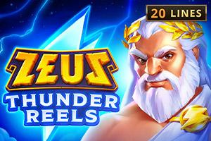 zeus-thunder-reels